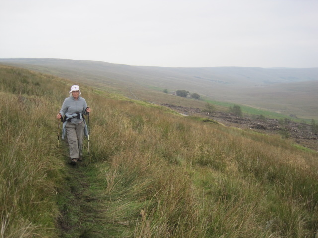 Not an easy path towards Cam Head